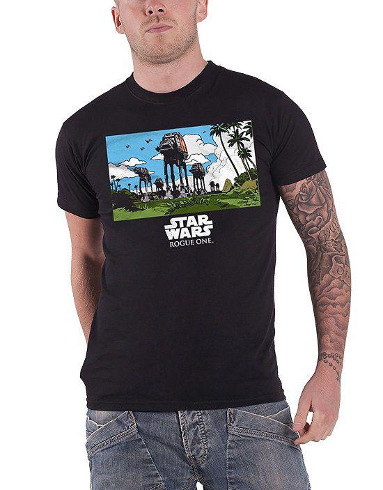 star-wars-rogue-one-t-shirt-logo-atact-550-x-703