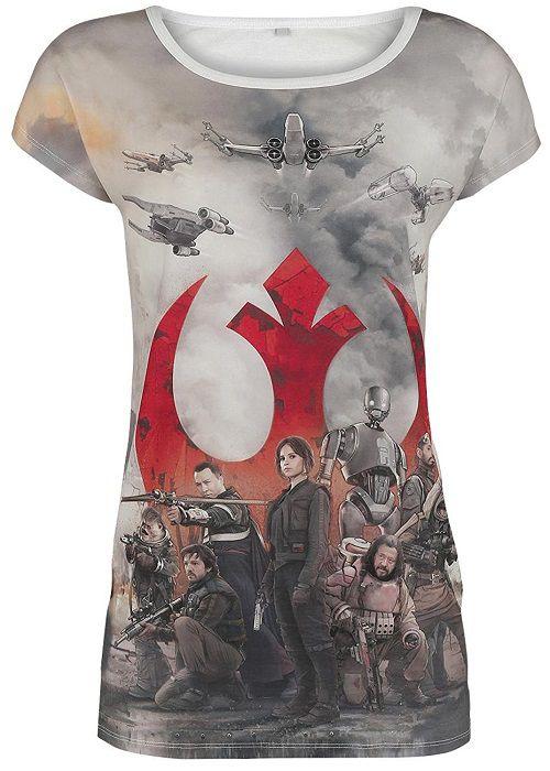 star-wars-rogue-one-t-shirt-poster-affiche-femme-500-x-700