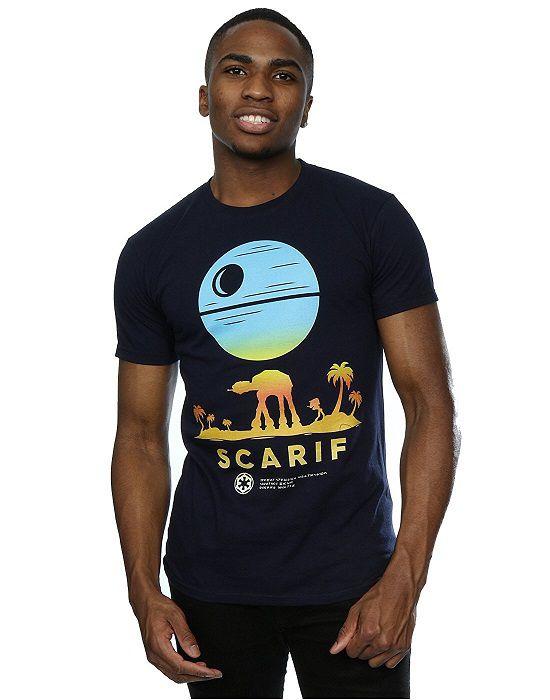 star-wars-rogue-one-t-shirt-scarif-sunset-550-x-700
