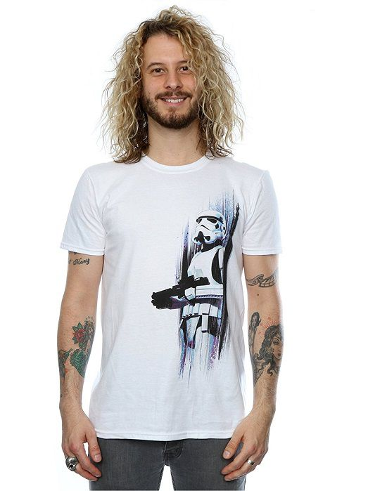 star-wars-rogue-one-t-shirt-stormtrooper-brushed-550-x-699