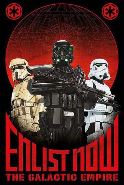 star-wars-rogue-one-trooper-propagande-affiche-poster399-x-597
