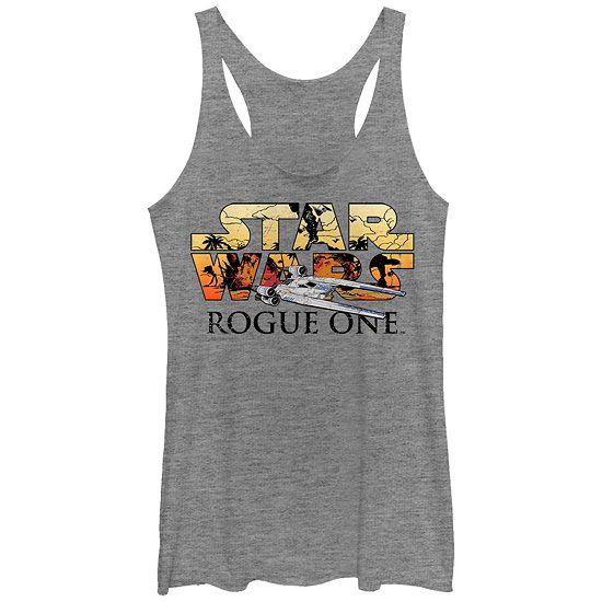 star-wars-rogue-one-uwing-t-shirt-debardeur-top-tank-femme-550-x-550