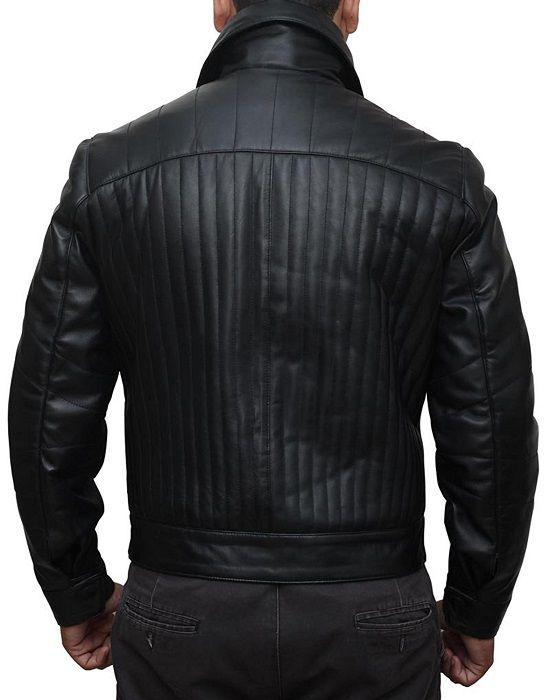 star-wars-rogue-one-veste-blouson-dark-vador-replique-550-x-700