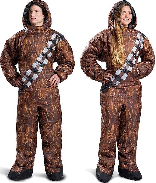 star-wars-sac-de-couchage-chewbacca-selk-bag-650-x-764