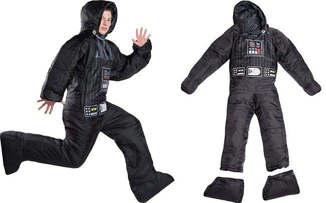 star-wars-sac-de-couchage-dark-vador-selk-bag-2-650-x-405