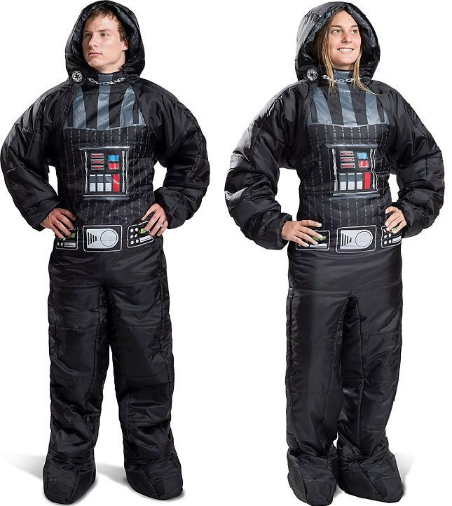star-wars-sac-de-couchage-dark-vador-selk-bag-645-x-722