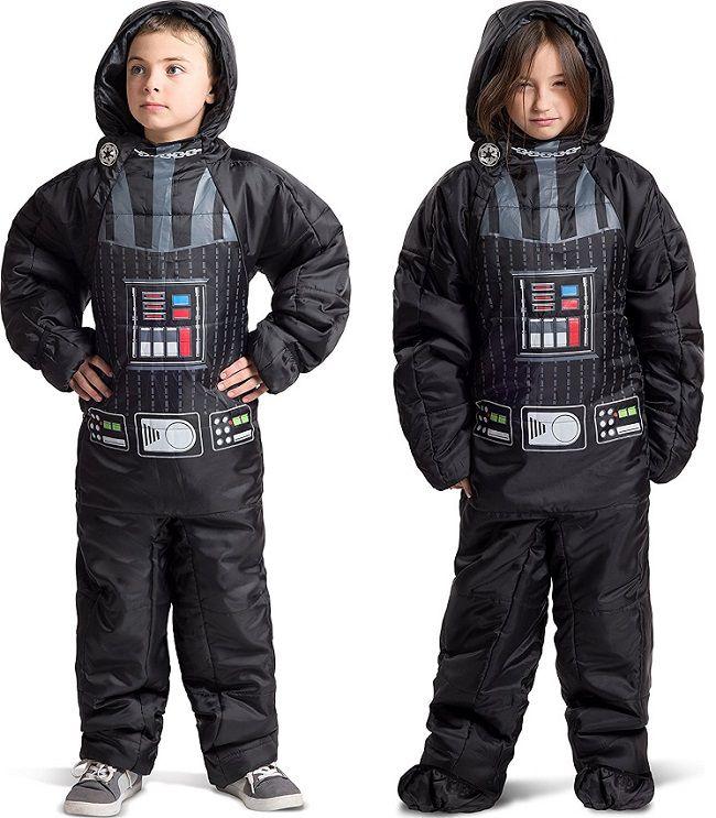 star-wars-sac-de-couchage-dark-vador-selk-bag-enfant-650-x-743