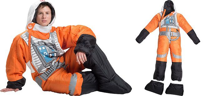 star-wars-sac-de-couchage-pilote-alliance-rebelle-selk-bag-2-650-x-308