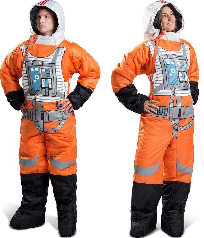 star-wars-sac-de-couchage-pilote-alliance-rebelle-selk-bag-650-x-759