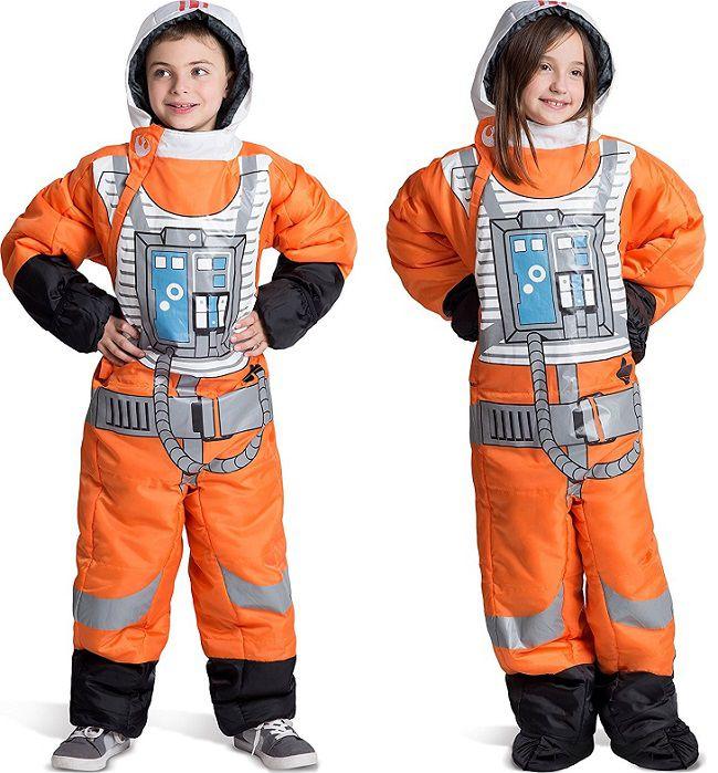 star-wars-sac-de-couchage-pilote-alliance-rebelle-selk-bag-enfant-650-x-699