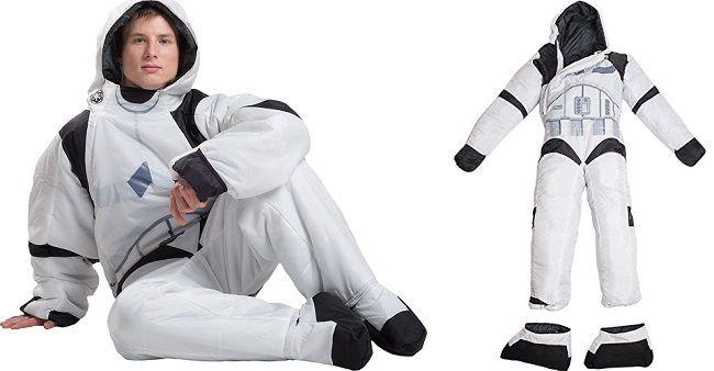 star-wars-sac-de-couchage-stormtrooper-selk-bag-2-650-x-338