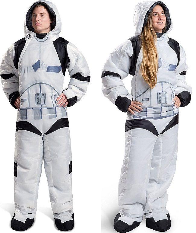 star-wars-sac-de-couchage-stormtrooper-selk-bag-650-x-772