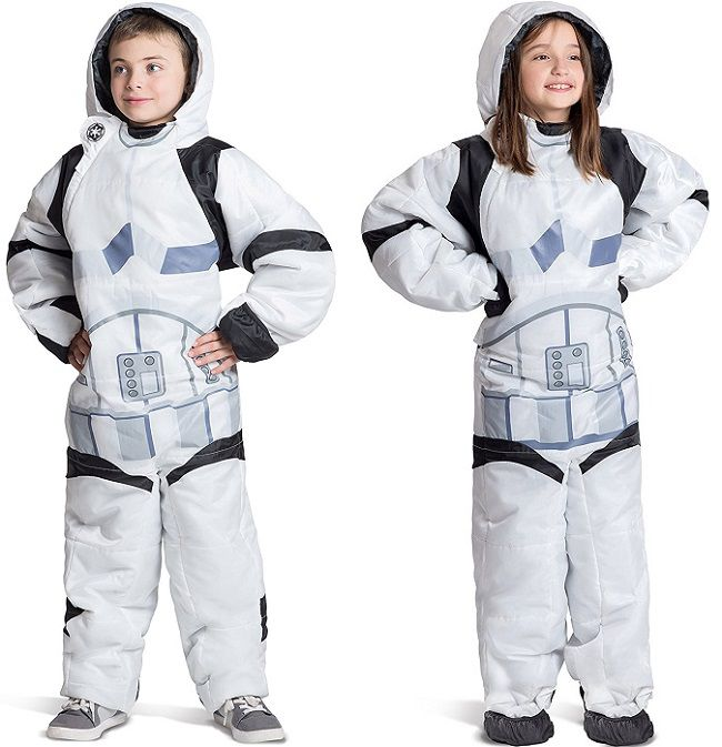 star-wars-sac-de-couchage-stormtrooper-selk-bag-enfant-650-x-673