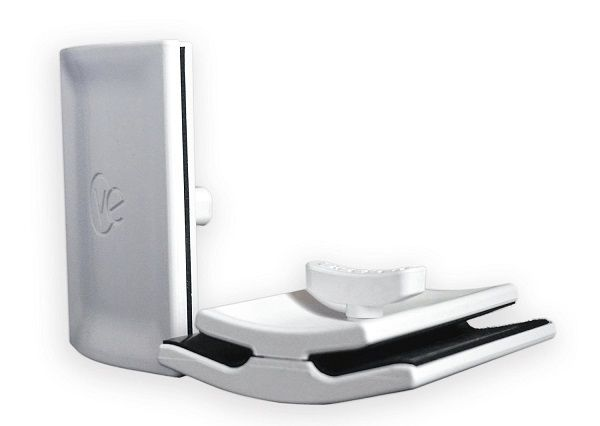 support-ecran-lateral-tablette-smartphone-iphone-ipad-android-sidecar-blanc-600-x-426
