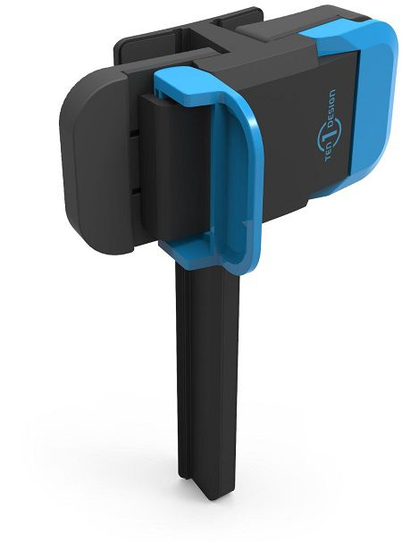 support-ecran-lateral-tablette-smartphone-iphone-ipad-android-ten-one-450-x-607