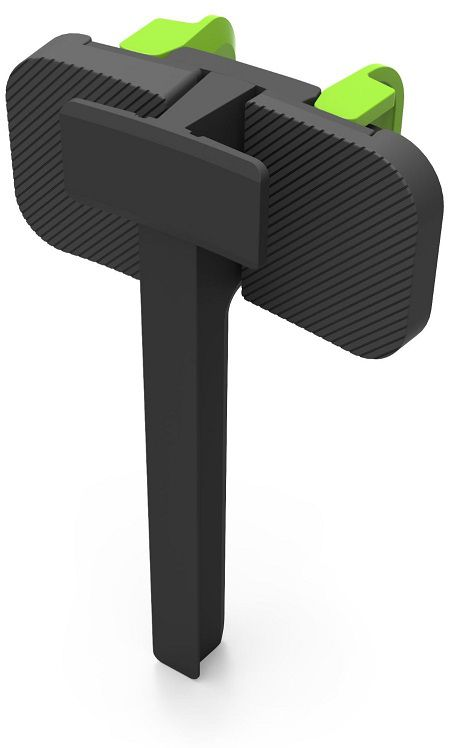 support-ecran-lateral-tablette-smartphone-iphone-ipad-android-ten-one-450-x-748