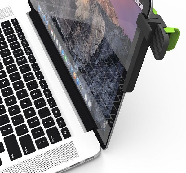 support-ecran-lateral-tablette-smartphone-iphone-ipad-android-ten-one-600-x-559