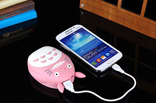 totoro-batterie-power-bank-externe-nomade-rechargeable-2-500-x-329