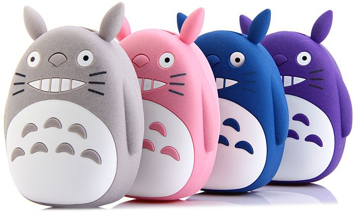 totoro-batterie-power-bank-externe-nomade-rechargeable-700-x-423