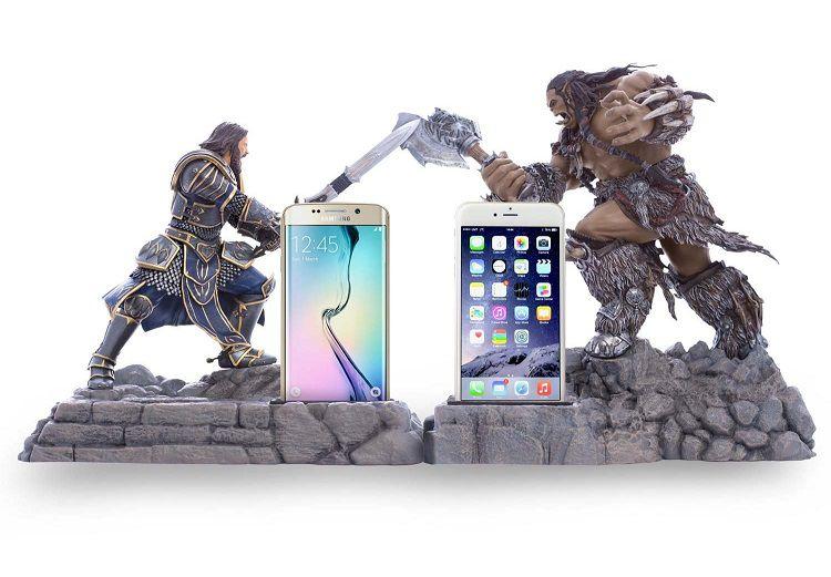 warcraft-lothar-durotan-dock-figurine-smartphone-iphone-android-750-x-521