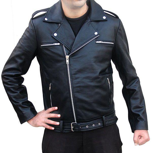 blouson-negan-the-walking-dead-replique-cosplay-2-600-x-604