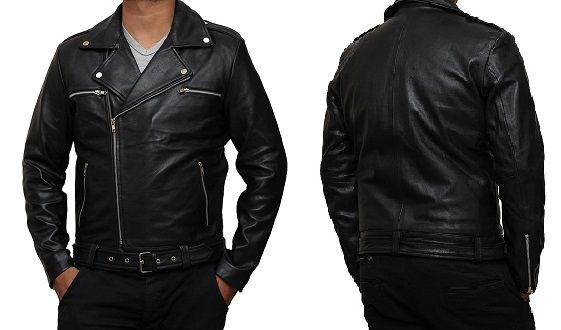 blouson-negan-the-walking-dead-replique-cosplay-3-561-x-330