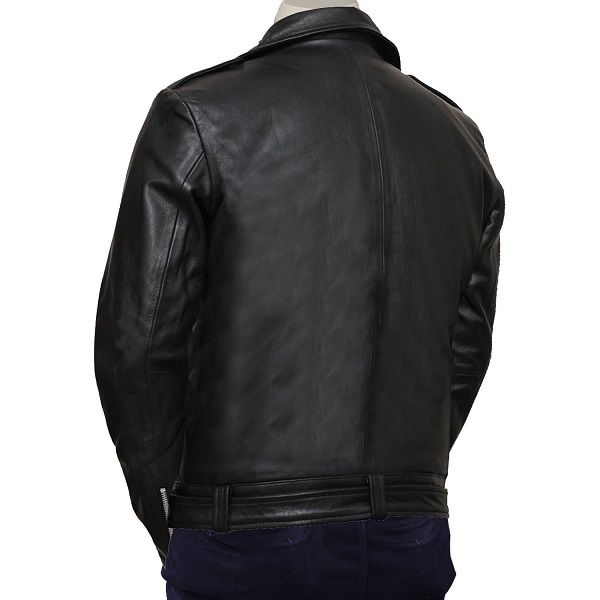 blouson-negan-the-walking-dead-replique-cosplay-dos-600-x-600