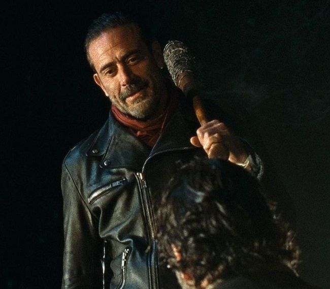 negan-walking-dead-amc-600-x-569