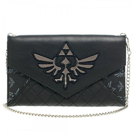 sac-main-legend-of-zelda-logo-nintendo-portefeuille-porte-monnaie-550-x-550