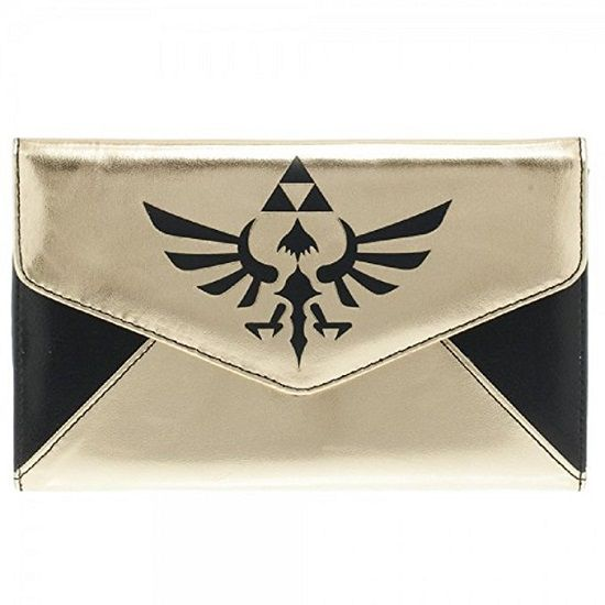 sac-main-legend-of-zelda-logo-nintendo-portefeuille-porte-monnaie-bicolore-550-x-550