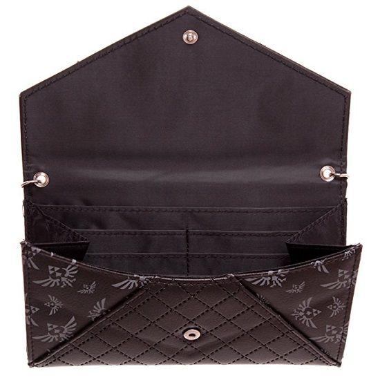 sac-main-legend-of-zelda-logo-nintendo-portefeuille-porte-monnaie-marron-2-550-x-550