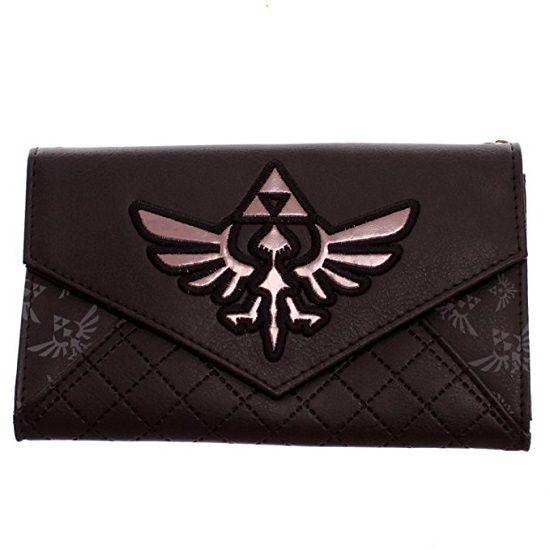 sac-main-legend-of-zelda-logo-nintendo-portefeuille-porte-monnaie-marron-550-x-550